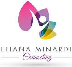 Naturalmente Counseling Logo